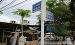 UBND TP. Đà Nẵng đã nhận được đơn xin trả lại đất của con gái Bí thư Đà Nẵng