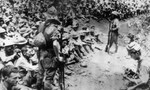 Tập đoàn Mitsubishi xin lỗi các cựu tù nhân chiến tranh Mỹ