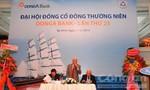 DongA Bank: xin tăng vốn điều lệ lên 10.000 tỷ đồng