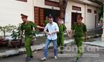 Thua bạc, một thanh niên Bulgari sang Việt Nam chiếm đoạt hơn 100 triệu đồng