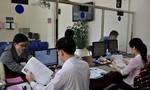 Việt Nam đẩy mạnh phát triển Chính phủ Điện tử