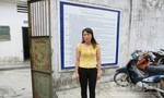 Bắt nhiều đối tượng hình sự ở thị xã Hoàng Mai