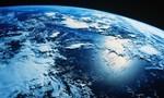 Trái đất đang trong giai đoạn nóng nhất lịch sử
