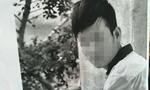 Vụ nữ sinh lớp 7 bị sát hại trong khách sạn: Yêu cầu nghi can trình diện