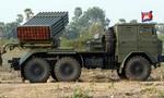 Trung Quốc đã đầu tư vũ khí hạng nặng gì cho Campuchia?