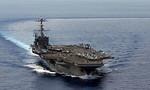 Mỹ không 'trung lập' trong tranh chấp Biển Đông
