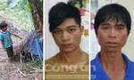 Vụ chàng rể bị cha và anh vợ thủ tiêu - Kỳ cuối: Hành trình phi tang tội ác