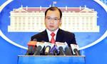 'Việt Nam, Campuchia đang nỗ lực kiểm soát tốt vấn đề biên giới'