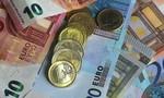 Cảnh sát Ý tịch thu 2,2 tỉ USD tài sản của băng mafia 'Ndrangheta khét tiếng