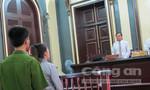 Nghiện ngập, nữ Việt kiều Úc tàng trữ nhiều loại ma túy