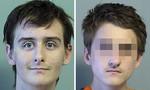 Vụ thảm sát 5 người thân bằng rìu ở Mỹ: Mở đầu cho kế hoạch giết người hàng loạt