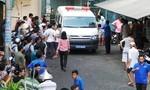 Cảnh sát PCCC: Tự đốt để giết nhiều người cùng lúc là dã man