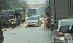 3 người chết vì mưa lũ