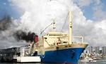 Trung Quốc hăm he đưa thêm tàu du lịch tới Hoàng Sa