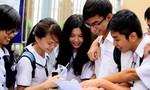 Điểm sàn đại học 2015: Chung mức 15 điểm