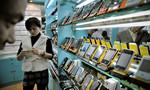 Đóng cửa nhà máy lắp ráp hơn 41.000 iPhone giả