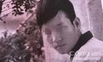 Khởi tố nam sinh lớp 11 hiếp dâm, giết chết nữ sinh lớp 7