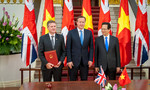 Prudential Việt Nam: Khẳng định vị thế với mức đầu tư kỷ lục