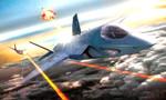 """Vũ khí năng lượng: """"Kỷ nguyên mới trong phòng ngự"""""""
