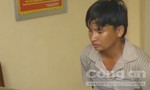 Bắt tạm giam con rể dùng dao Thái Lan đâm chết mẹ vợ