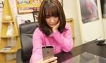 Người Nhật tốn thời gian 'tự sướng' nhiều nhất thế giới