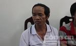 Nghệ An: Di lý 6 đối tượng trốn truy nã về địa phương