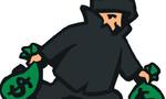 Luật sư 'ôm' 1,2 tỷ đồng tiền bào chữa của thân chủ bỏ trốn