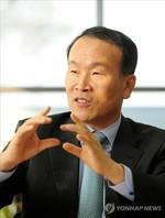 Nghi vấn vụ quan chức Hàn Quốc ngã lầu thiệt mạng ở Trung Quốc