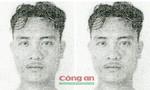 Truy nã Trần Thanh Hùng vi phạm về điều khiển phương tiện giao thông