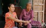 Một thôn có hai người phụ nữ hàng chục năm không ngủ