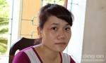 Giải cứu cô gái câm điếc bị lừa bán ra nước ngoài