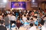 Đất Xanh Miền Nam mở bán thành công Saigonres Plaza