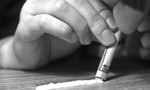Bắt quả tang đối tượng buôn bán ma túy tổng hợp dạng đá