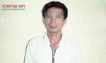 Gã Việt kiều mang trái tim ác quỷ