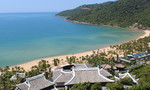 "INTERCONTINENTAL® DANANG SUN PENINSULA RESORT được đề cử giải thưởng ""VIRTUOSO BEST OF THE BEST 2015"""