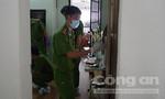 Diễn biến chính của vụ thảm sát 6 người chết ở Bình Phước