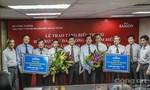 Bị đề nghị truy thu 408 tỉ đồng: Bia Sài Gòn nói gì?