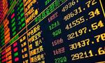Hy Lạp và gánh nợ toàn cầu