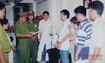 Gã Việt kiều mang trái tim ác quỷ - Kỳ cuối