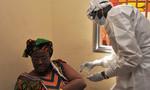 Tin vui cho cả thế giới: đã có vaccine ngừa Ebola