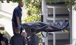 Thảm sát gia đình khiến 8 người chết chấn động nước Mỹ