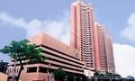 Kỳ 1: Thuận Kiều Plaza- Những câu chuyện nhuốm màu dị đoan
