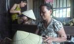 Chiếc nón bài thơ: Nét duyên thầm xứ Huế