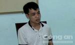 Khởi tố nghi can gây ra vụ thảm sát hai người tại Quảng Trị