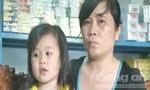 Khởi tố 2 bị can bắt cóc bé 4 tuổi  tống tiền tỷ