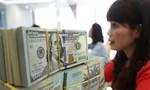 Ngân hàng Nhà nước nâng biên độ tỷ giá