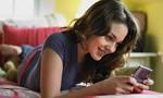 Những tác hại 'không ngờ' của việc nhắn tin điện thoại