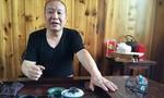 Kiều nữ 'tung' bằng chứng tố cáo đã 'mây mưa' với trụ trì Thiếu Lâm