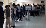 TP.HCM triển khai thủ tục cấp đổi hộ chiếu trực tuyến