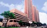 """""""Giải mã"""" Thuận Kiều Plaza: Hậu quả từ cách quản lý sai lầm"""